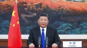 WHO nod for coronavirus probe, China backs down