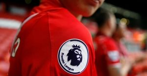 Football: Premier League leads Europe in kit sponsorship revenue