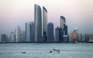 Abu Dhabi cancels Covid-19 entry testing for UAE travellers