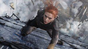 Black Widow review: Scarlett Johansson-starrer is an inconsistent film