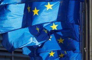 EU sets conditions for Taliban ties, eyes Kabul 'presence'